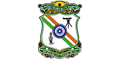 Government College Of Technology Coimbatore