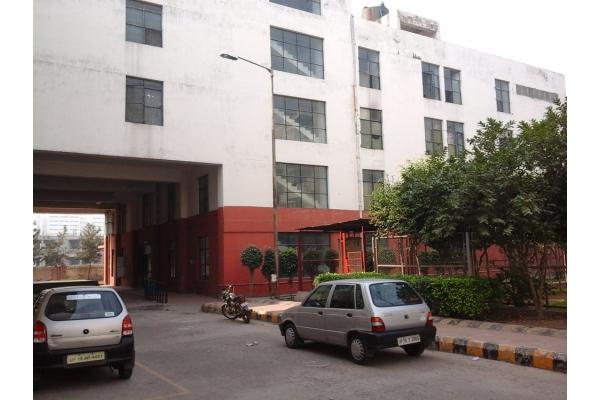 iba bangalore address