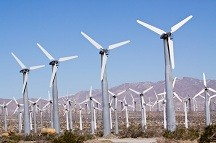 Renewable Energy and Sustainability Systems