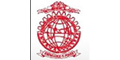 Berhampur School of Engineering and Technology