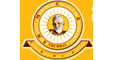 Sri Ramana Maharishi College of Engineering