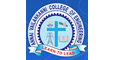 Annai Vailankanni College of Engineering