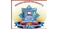 Gokhale Education Society's R.H.SAPAT College of Engineering, Management Studies and Research