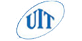 United Institute Of Technology, Tamil Nadu