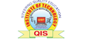 QIS Institute of Technology
