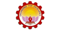 Shree L. R Tiwari College of Engineering