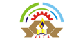 Vaishnavi Institute of Technology & Science