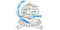 DMI Engineering College