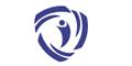 RNB Global University