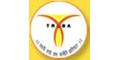 Truba Group of Institutes