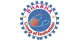 Bhabha Group Of Institutions - Bhopal