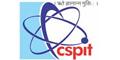 Chandubhai S Patel Institute of Technology (CSPIT) - Changa