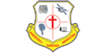 Christ College of Engineering and Technology - Moolakulam