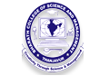 Bharath College of Science and Management - Thanjavur
