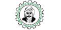 Bharathiyar Institute of Engineering for Women - Tamilnadu