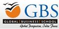 Global Business School (GBS)
