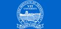 VIT University - Vellore