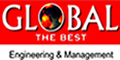 Global Engineering & Management College - Jabalpur (M P)