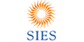 SIES College of Management Studies (SIESCOMS) - Navi Mumbai