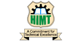 Hasvita Institute Of Management & Technology (HIMT) - Hyderabad