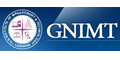 Guru Nanak Institute of Management And Technology (GNIMT)