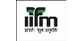 Indian Institute of Forest Management (IIFM) - Bhopal