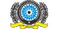 Jodhpur Institute of Engineering & Technology (JIET) - Jodhpur