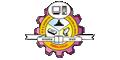 M.B.E. Societys COLLEGE OF ENGINEERING - AMBAJOGAI