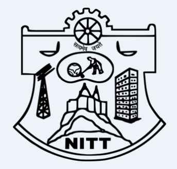 National Institute of Technology Tiruchirappalli (Department of Computer Applications)
