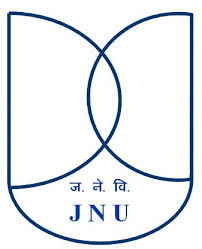 School of Computer and Systems Sciences (Jawaharlal Nehru University)