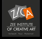 Zee Institute of Creative Arts (ZICA)