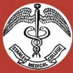 Stanley Medical College - Chennai