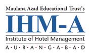 IHM Aurangabad
