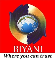 Biyani Institute of Science and Management