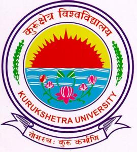 University School of Management - Kurukshetra