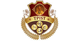 Thandra Paparaya Institute Of Science & Technology