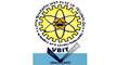Vidya Bharathi Institute of Technology