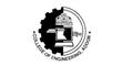 College of Engineering Adoor