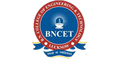 B.N. COLLEGE OF ENGINEERING & TECHNOLOGY (BNCET)