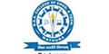 B.S.A College of Engineering and Technology