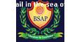 Baba Saheb Ambedkar Polytechnic