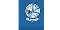 Bhadrak Institute of Engineering & Technology