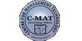 Center For Management Technology