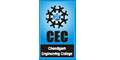 Chandigarh Engineering College
