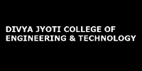 Divya Jyoti (D.J) Group of Institutions