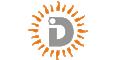 Dharam Educational Trust (DET)