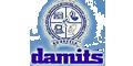 Dr. Ambedkar Memorial Institute of Information Technology & Management Sciences