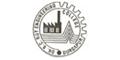 Dr. B.C Roy Engineering College