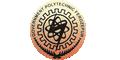 Government Polytechnic College, Ferozepur