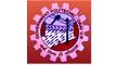Government Polytechnic Deoria